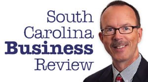 South-carolina-financial-management